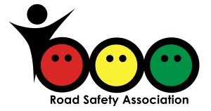 Logo RSA jpg